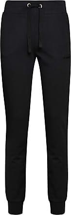 Diadora Sports Pants L.Cuff Pants Light CORE for Woman (EU XL)