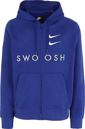 Vêtements Hommes en Bleu par Nike   Stylight
