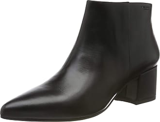 Vagabond Womens MYA Ankle Boots, Black (Black 20), 6.5 UK