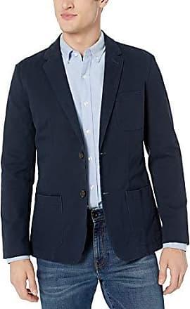 giacca uomo elegante sportivo