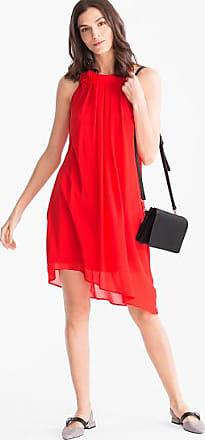 2a4bc937a9eb5 Kleider in Rot: 7598 Produkte bis zu −70% | Stylight