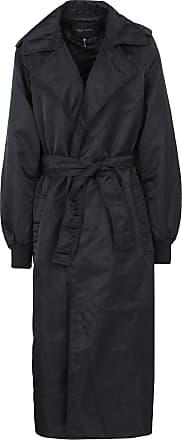 Maje CAPISPALLA - Cappotti su YOOX.COM