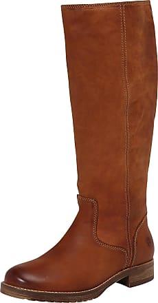 Dubarry® Leren Laarzen: Koop vanaf € 339,95   Stylight