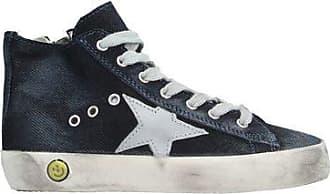 Golden Goose CALZADO - Sneakers abotinadas en YOOX.COM