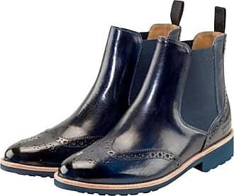 neue Season sehen super günstig im vergleich zu Damen-Chelsea Boots: 7424 Produkte bis zu −50% | Stylight