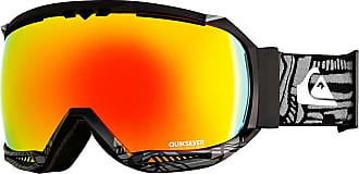Quiksilver Hubble Travis Rice Black Forest Vibes color luxe hd brown ml fi