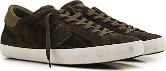 Sneakers Philippe Model da Uomo  924+ Prodotti  42a62a19c46