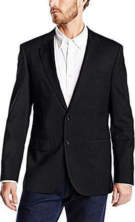 Tommy Hilfiger Tailored® Mode : Achetez maintenant dès 36,60