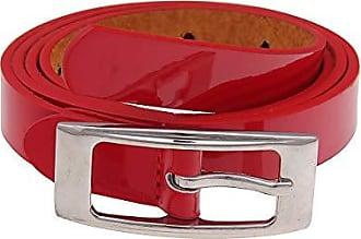 Shop für echte elegante Schuhe Repliken Gürtel in Rot: 674 Produkte bis zu −45% | Stylight