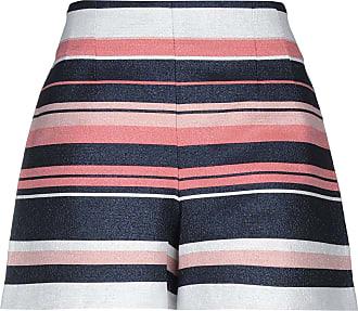 Kocca PANTALONI - Shorts su YOOX.COM