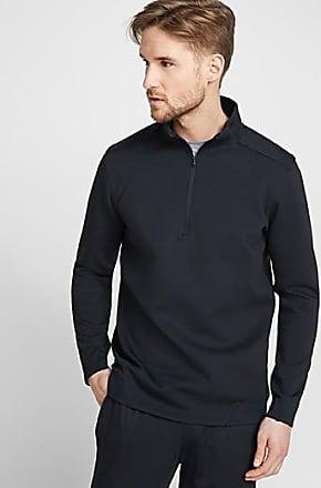 Under Armour Storm Playoff golfer sweatshirt