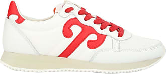 Wushu Ruyi CALZATURE - Sneakers & Tennis shoes basse su YOOX.COM