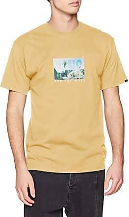 Vans Shirts: Sale bis zu −60% | Stylight
