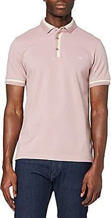 Merc of London Atlas Polo Shirt para Hombre