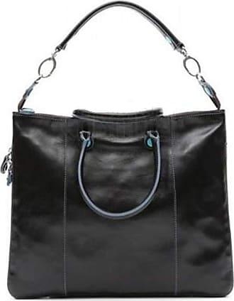 Gabs GABS Week Pegaso Shopping Transformable Exp Size M Black