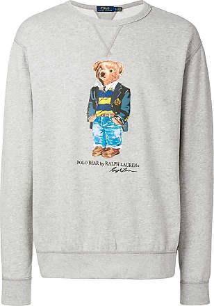 568550b8ebbb63 Sweats Ralph Lauren®   Achetez jusqu  à −60%   Stylight
