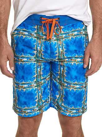 95c9fd729a Robert Graham® Swim Trunks: Must-Haves on Sale up to −52% | Stylight