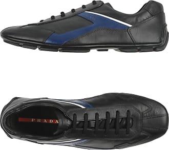 super popular ef100 ff57a Prada Schuhe für Herren: 906+ Produkte bis zu −45%   Stylight