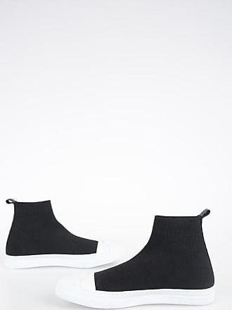 Neil Barrett Fabric Slip On size 40