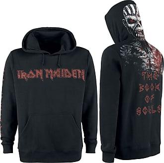 Slipknot Jackor: Köp från 519,00 kr+ | Stylight