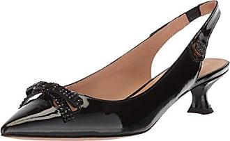 42d280d2b66 Marc Jacobs® Pumps  Must-Haves on Sale up to −55%