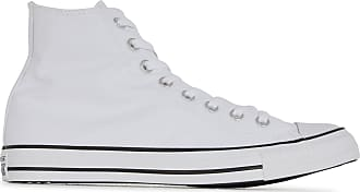 converse blanche homme 44