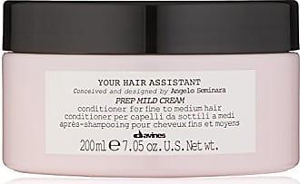Davines Your Hair Assistant Preparation Mild Cream, 6.76 fl. oz