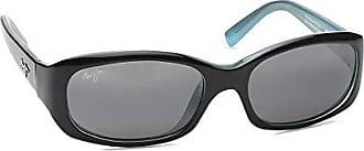 c1b8c155dd Maui Jim® Sunglasses − Sale  at USD  169.00+