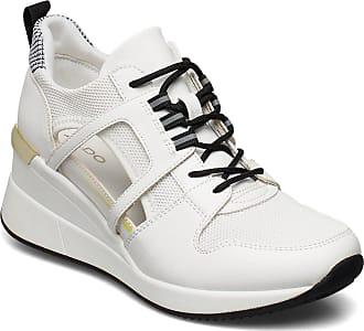 skechers slip on running shoes Sale,up to 58% DiscountsDiscounts