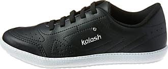 Kolosh Tênis Kolosh Feminino Ios Preto 39