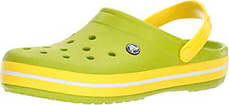 ad59ac0d0d0891 Crocs® Clogs − Sale  up to −38%