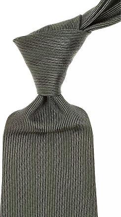 Vivienne Westwood Ties On Sale, Sage Green, Silk, 2017, one size