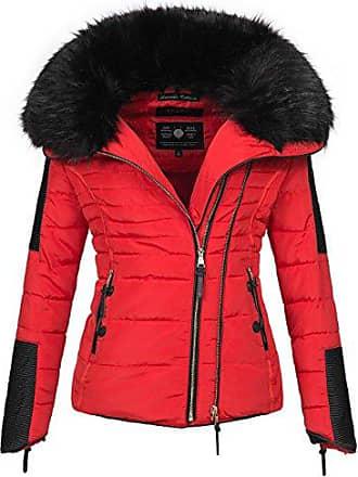 neueste günstig kaufen Sonderpreis für Winterjacken in Rot: 1495 Produkte bis zu −41%   Stylight