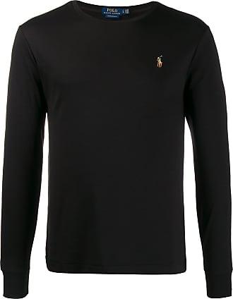 size 40 e1501 0105b Maglioni Ralph Lauren®: Acquista fino a −64% | Stylight