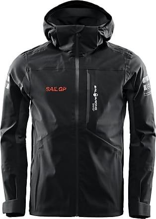 Sail Racing SAILGP TECH JACKET