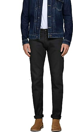 tolle Passform Mode-Design sehr schön Jack & Jones Trousers: 336 Products | Stylight