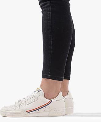Baskets adidas Originals Femmes en Blanc   Stylight