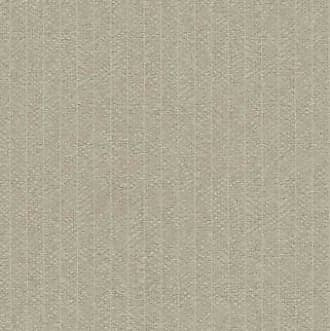 York Wallcoverings Tapete Etched Pinstripe