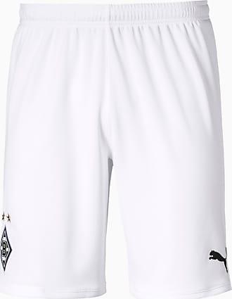 Pantalons Casual Puma : Achetez jusqu'à −51% | Stylight