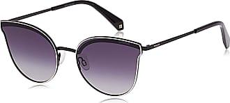 Polaroid Óculos de Sol Polaroid Polarizado Pld 4056/s J5g/wj-58