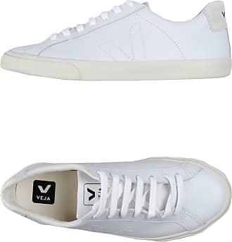 Veja SCHUHE - Low Sneakers & Tennisschuhe auf YOOX.COM