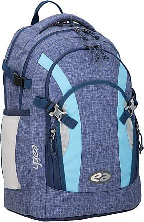 Yzea Schoolbag Ace Casual
