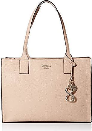 2858148a93 Guess® Business Bags − Sale  at USD  43.12+