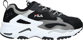 Fila SCHUHE - Low Sneakers & Tennisschuhe auf YOOX.COM