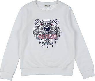 Kenzo TOPS - Sweat-shirts sur YOOX.COM