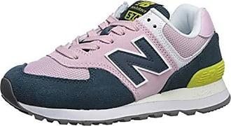 new balance donna 35 rosa