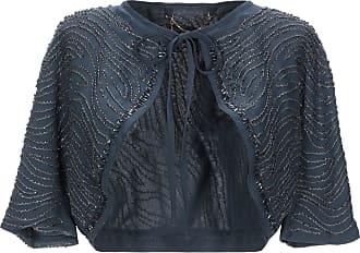 best website 80c52 1399e Yoox.com Coprispalle In Pizzo: 30 Prodotti | Stylight