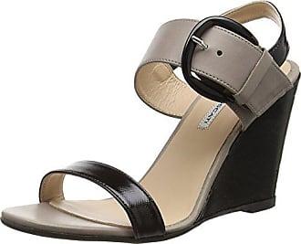 d677200a207 High Heels (1970s)  Shop 108 Brands up to −75%