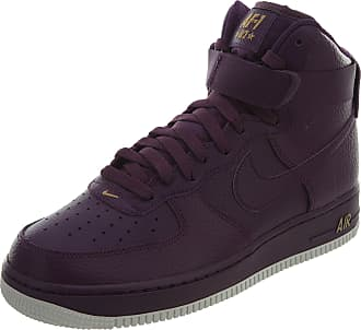 outlet store 237e5 c7008 Nike Air Force 1 High 07 Mens