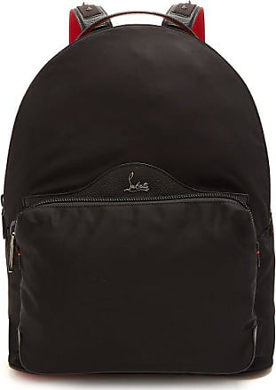 ed26886d775 Christian Louboutin® Backpacks − Sale: at USD $929.00+ | Stylight